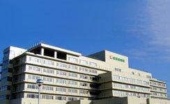 医療法人徳洲会 山形徳洲会病院の求人