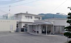 医療法人 吉武医院