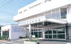 社会医療法人 玄真堂 川嶌整形外科病院の求人