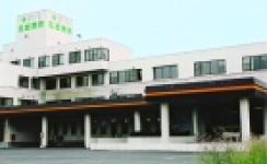 ナースジョブ 社会医療法人延山会 北成病院の求人