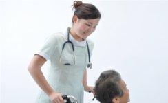 特定医療法人アガペ会 介護老人保健施設若松苑の求人