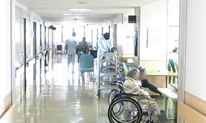 医療法人叙叙会 福山第一病院