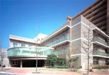 社会福祉法人白寿会呉中央コスモス園通所リハビリテーション
