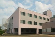 株式会社中林建築設計事務所 ホーム・スイートホームきらり
