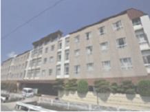 医療法人銀門会 介護老人保健施設 甲州ケア・ホーム内 訪問看護ステーション