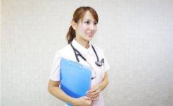 ナースジョブ 山崎医院の求人