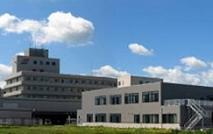 庄内医療生活協同組合 鶴岡協立病院