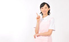 ナースジョブ 社会医療法人社団碩心会 心臓血管センター北海道大野病院の求人