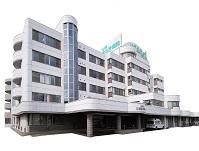 医療法人 札幌宮の沢病院の求人