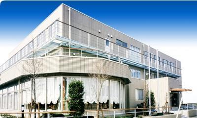 ナースジョブ 株式会社 西日本介護サービス 生活倶楽部 ウィズ長丘の求人