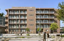 有限会社 正和 居宅介護支援事業所 正和ケアプランセンター