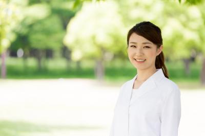 ナースジョブ 東京美容外科 青森院の求人