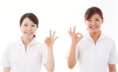 医療法人社団 ひぐち耳鼻咽喉科の求人