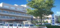 医療法人けやき会 東病院