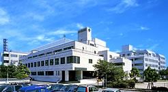 医療法人悠水会 水城病院