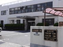 太田産婦人科医院