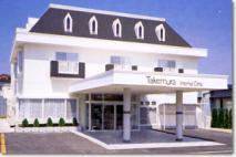 医療法人竹村医院 訪問看護ステーションエンゼル