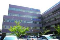 株式会社西日本ファーマシー デイサービスセンターつくし