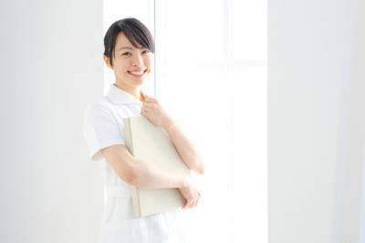 アイランド札幌形成外科・美容外科クリニックの求人
