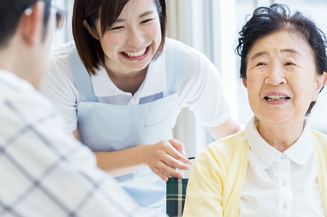 看護師の需要は伸び続ける?独立開業も可能?ポイントご紹介