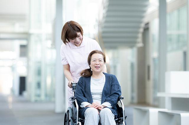 看護師になるための素質にはどんなものがあるの?