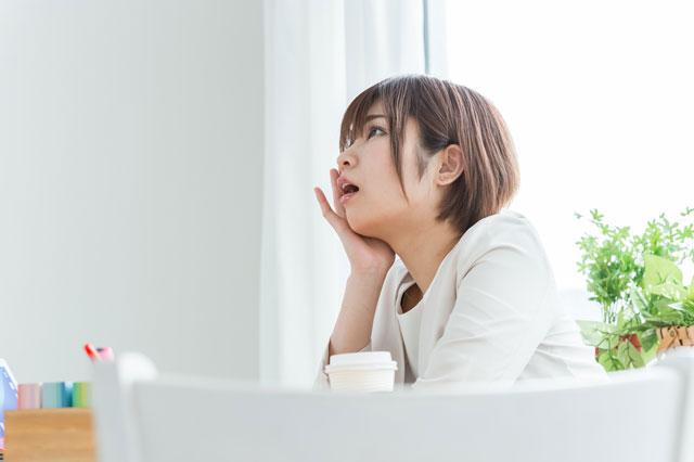 夜勤による高血圧は看護師の職務にも影響する