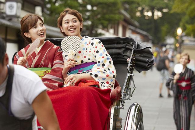 ナースジョブお役立ちコラム 【看護師向け】休日のストレス解消法!