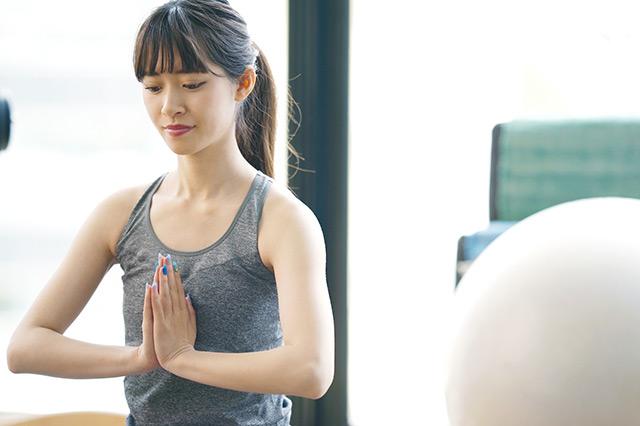 心と体のリラックス特集!看護師におすすめのストレス発散法