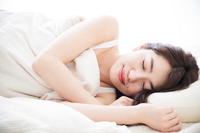 ナースの夜間勤務と仮眠の重要性について