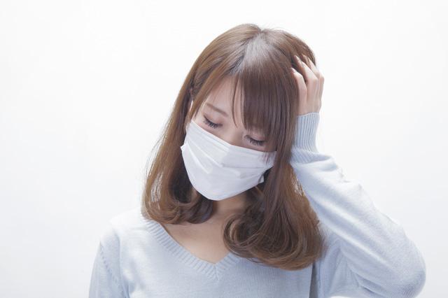 院内感染は他人ごとじゃない! ノロウイルスの予防対策