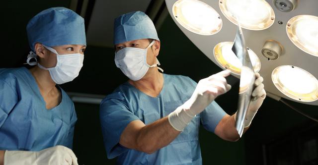 手術室看護の学習方法 私はこうして勉強しまし …