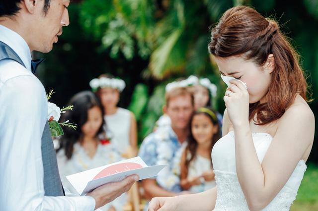 看護師の恋愛・結婚「出会い」はどこにある?