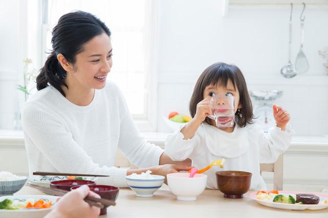 子育てと看護師の仕事の両立ってやっぱり困難?