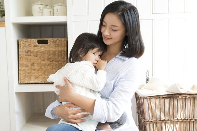 看護師として働きながら育児を両立させるために必要なこと