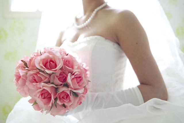 看護師の結婚相手や平均年齢、結婚後の働き方って?
