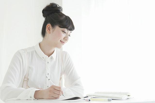 新人看護師必見! 仕事と勉強を両立するコツ